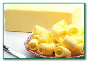 отравление сливочным маслом симптомы