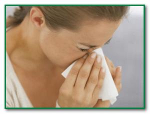 симптомы отравления чистотелом