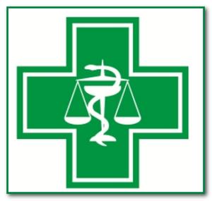яд змеи в медицине