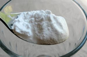 Очищение содой профилактика