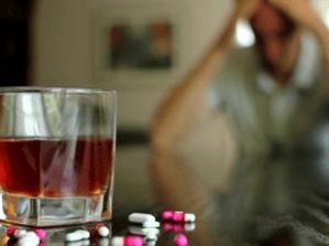 симптомы при передозировки афобазолом