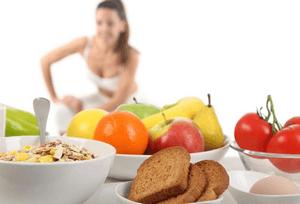 диета при диарее у взрослого