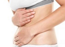 Симптомы хронической диари