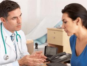 Лечение отравления белладонной