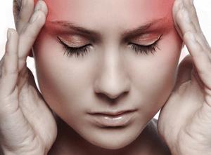 Лечение отравления полонием