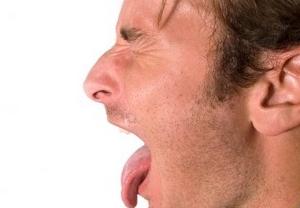 симптомы отравления соланином