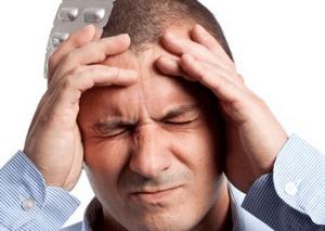 Симптомы при передозировки дигоксином