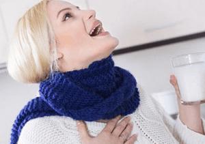 Симптомы передозировки капотеном