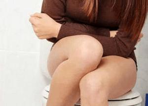 Запоры 37 неделя беременности