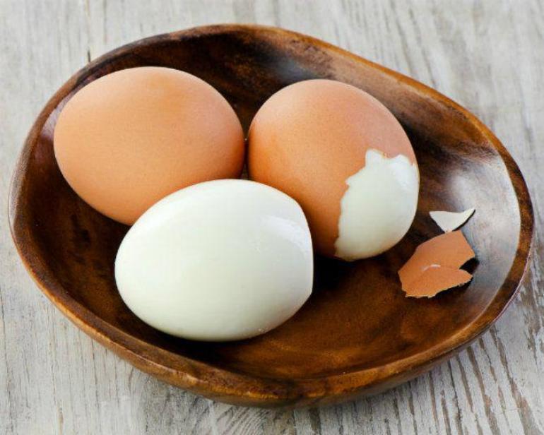 запах изо рта тухлыми яйцами понос