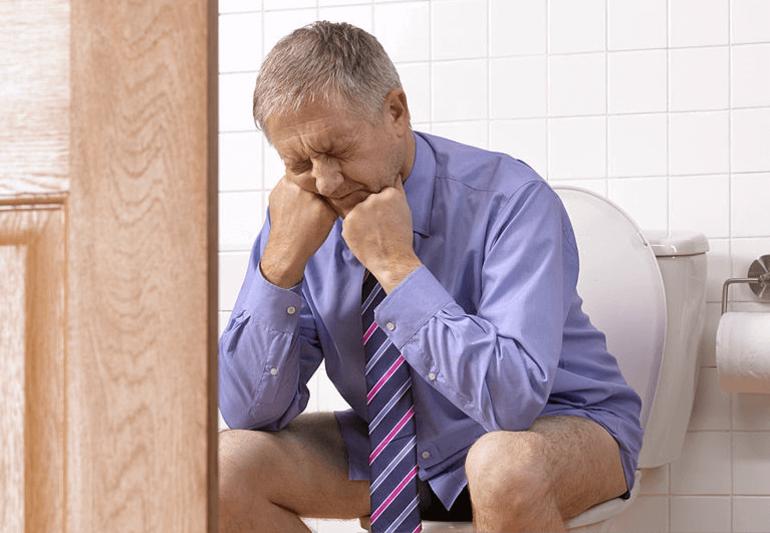 Простатит вызывает запоры простатиты у женщин признаки чем лечить лекарства