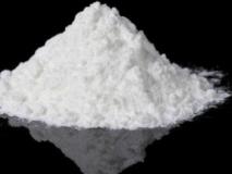 Передозировка кокаином — последствие и симптомы