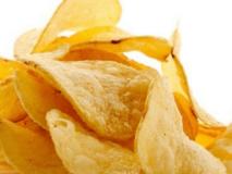 Почему и чем чипсы вредны для здоровья: состав и калорийность