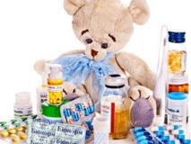Сорбенты для детей при отравлении: полисорб полифепан смекта и уголь