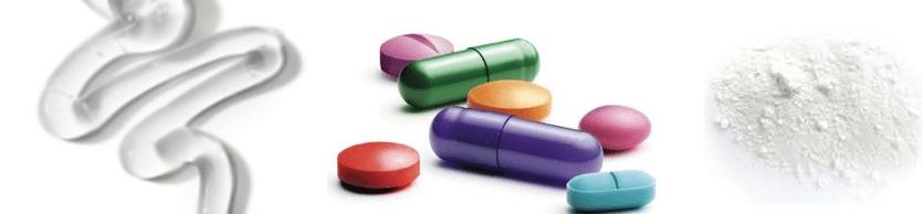 таблетки которые выводят жир из организма