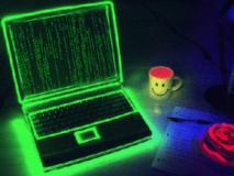 Электромагнитное излучение от компьютера: способы защиты