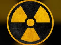 Что выводит радиацию из организма: продукты и последствия