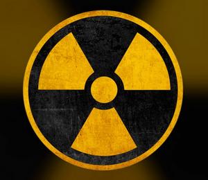Как вывести радиацию из организма после облучения. Способы выведения радиации из организма после лучевой терапии
