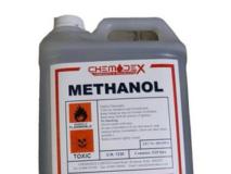Отравление метиловым спиртом — признаки и симптомы для человека