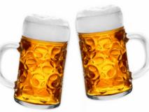 Что делать при отравление пивом: симптомы и лечение