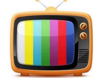 Вредно ли смотреть телевизор: детям взрослым