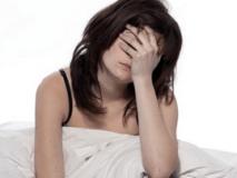 Эндогенное отравление организма: симптомы и лечение