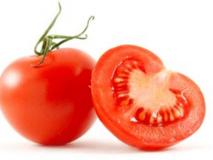 Можно получить отравление помидорами?