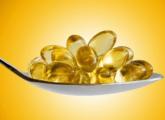 Отравлением рыбьим жиром для организма: симптомы и последствия