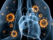 Туберкулезная интоксикация у подростков, детей и взрослых