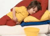 Что можно,а что нельзя кушать после рвоты ребенку