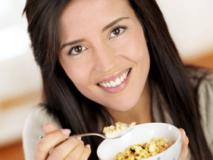 Правильное питание при диарее у взрослого и ребенка