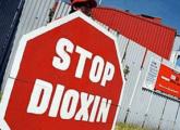 Что такое диоксин: отравление и их влияние на человека