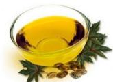 Как пить касторку для очищения кишечника: с лимоном, коньяком и кефиром