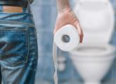 Лечение диареи в домашних условиях народными методами и медикаментозно