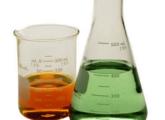 Первая помощь и лечение при отравлении серной кислотой
