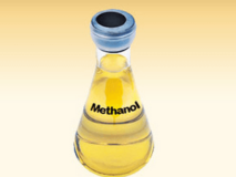 Помощь при отравлении метанолом: первые симптомы и признаки