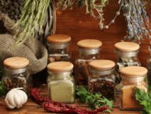 Травы снимающие интоксикацию организма: при пищевом и алкогольном отравлении
