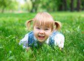 Что делать если ребенка укусил клещ, основные правила