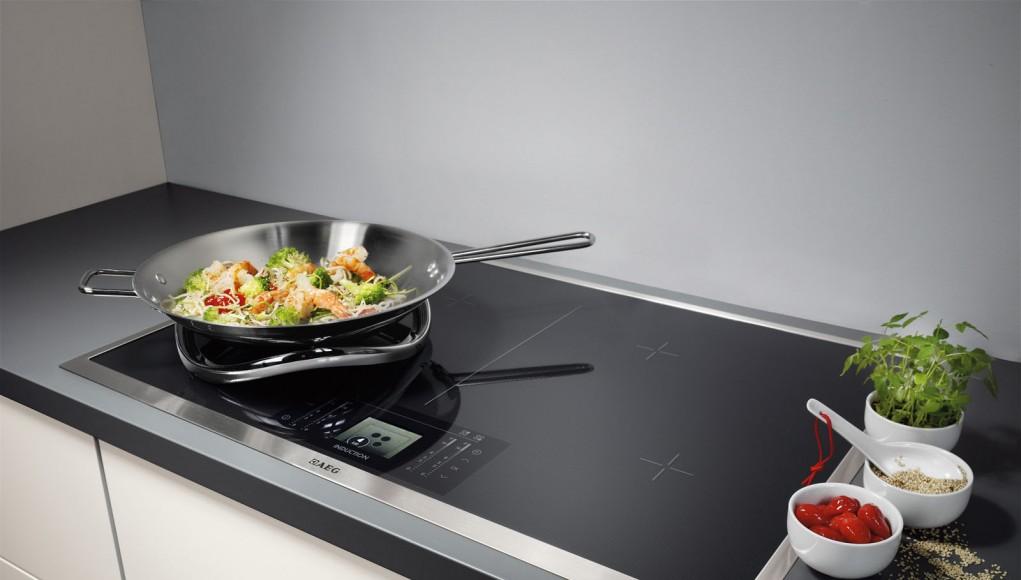 Рекомендации по использованию индукционных плит