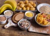 Понос и рвота: что можно есть при пищевом отравлении