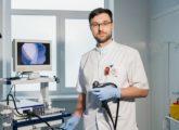 Гастроскопия — как проводится процедура
