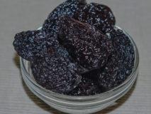 Рецепты для приема чернослива при запорах: отвары и настои