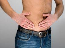 Болит правый бок внизу живота: причины возникновения и методы лечения
