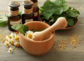 Самые эффективные народные средства от поноса (диареи) у взрослых